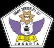 Website SMKN 37 Jakarta