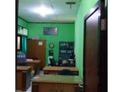Ruang LSP
